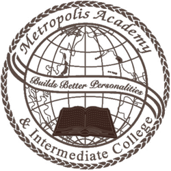 Metropolis Education System