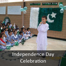 Independance-Day-Celebration