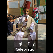 Iqbal-Day-Celebration