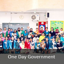 One-Day-Government