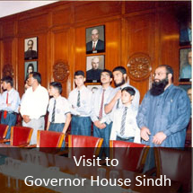Visit-to-Governor-House-Sindh