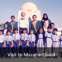 Visit-to-Mazar-e-Quaid