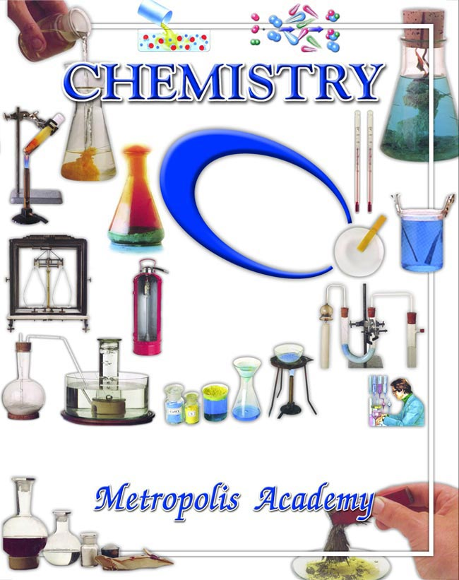 Practical Journal of Chemistry