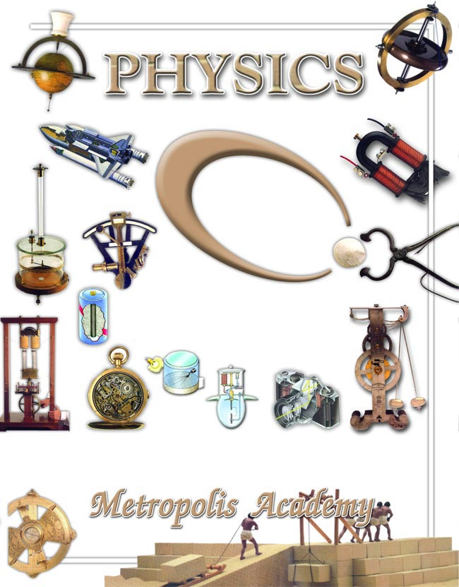 Practical Journal of Physics